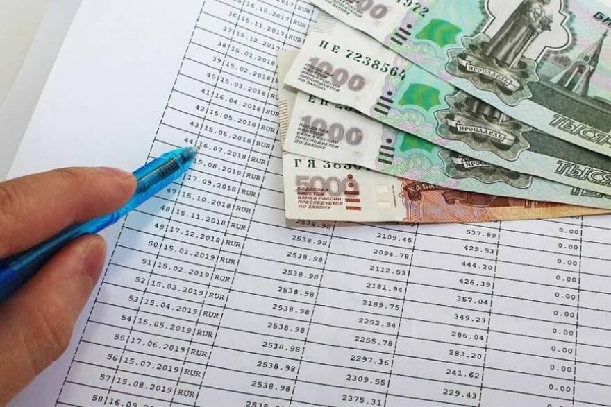 По мнению экспертов, государство уже сейчас готовит поправки, которые упростят процедуру банкротства граждан