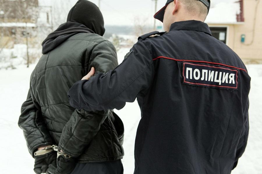 Какие районы Москвы опаснее других? — The Village