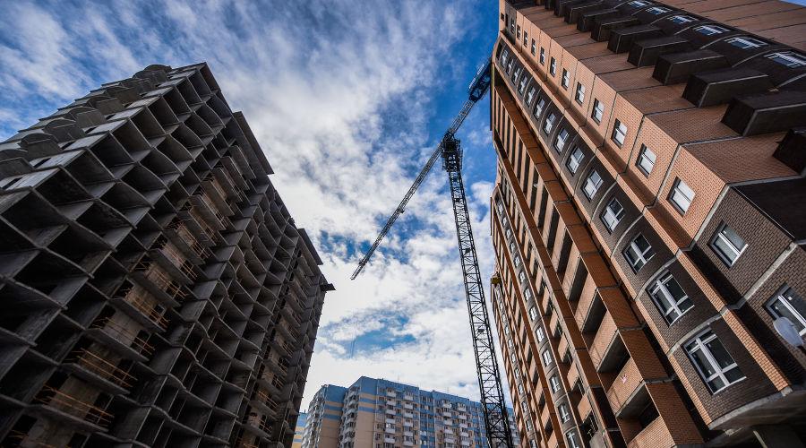 Мошенничество при продаже квартиры со стороны покупателя