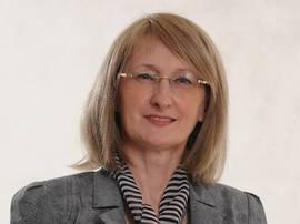 Сережина Вера. Директор управления стратегического маркетинга и исследований рынка холдинга RBI