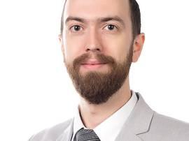 Дарусенков Ярослав. Руководитель департамента консалтинга и аналитики компании «Азбука Жилья»