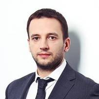 Васильев Андрей Александрович. Главстрой. Генеральный директор компании «Главстрой»