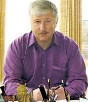Русаков Николай Иванович