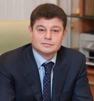 Окунь Марк Леонидович