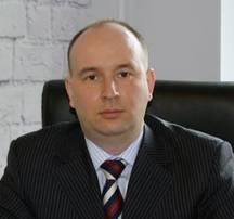 Львович Александр Владимирович. Navis Development Group. Генеральный директор ООО «СК «Navis Development Group»