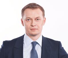 Грудин Андрей Юрьевич. Пионер. Генеральный директор ГК «Пионер»
