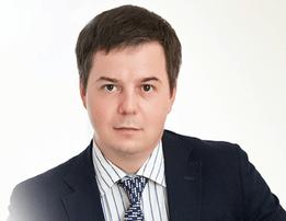 Грудин Юрий Юрьевич