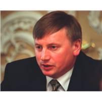 Локтионов Виктор Леонидович. ИПС. Генеральный директор концерна «ИПС»