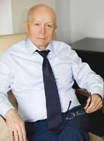 Кваснюк Леонид Яковлевич