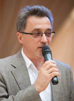 Юрьев Владимир Николаевич