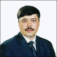 Газизов Дамир Кутдусович. Управление гражданского строительства. Генеральный директор КП «УГС»