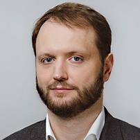 Коротченков Сергей Владимирович. RDI. Генеральный директор RDI