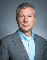 Евтушевский Игорь Викторович