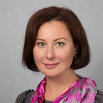 Алена Милош