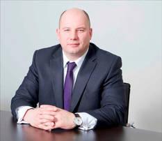 Брызгалин Дмитрий Анатольевич