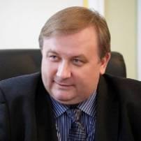 Астафьев Дмитрий Олегович. ЛенСпецСтрой. президент группы компаний «ЛенСпецСтрой»