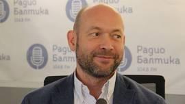 Семененко Вячеслав Васильевич