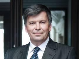 Оноков Игорь Викторович