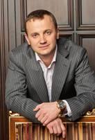 Долин Андрей Вениаминович