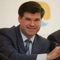 Бадаев Дмитрий Николаевич