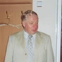 Тырышкин Виктор Иванович. Корпорация ВИТ. Президент ООО «Корпорация ВИТ»