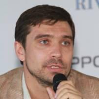 Ваулин Григорий Викторович. Ферро-Строй. Генеральный директор ЗАО «Ферро-Строй»