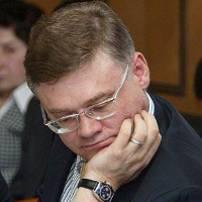 Абрамов Александр Григорьевич. Ферро-Строй. Владелец ГК «Ферро-Строй»