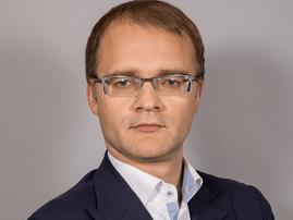 Мамаев Олег Борисович. Лидер-Инвест. Президент компании «Лидер Инвест»