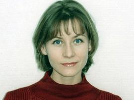 Подсосонная Наталья Сергеевна. Сберинвест. Генеральный директор АО «Сберинвест»