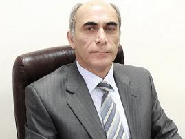 фото генерального директора ооо скопа