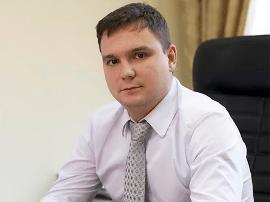 Забродин Иван Петрович. ПЖИ. Генеральный директор ООО «ПЖИ»