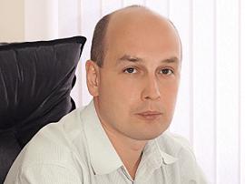 Рудаков Алексей Сергеевич. ПЖИ. Член совета директоров ООО «ПЖИ»