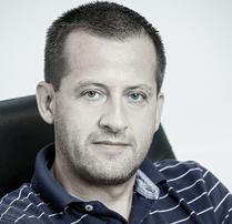 Докукин Михаил Владимирович. РосЕвроСити. Генеральный директорООО «РЕ-Сити».