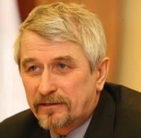 Муратов Закир Набиюлович. КапСтрой. Генеральный директор ООО «КапСтрой»