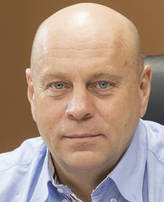Дмитрий Альхов. Гарантъ, ООО. Генеральный директор ООО «Гарантъ»