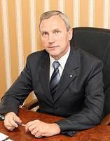 Смирнов Николай Викторович. Технополис. Руководитель ГК «Технополис»