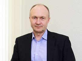 Кузнецов Константин Владимирович. ДСК №1.