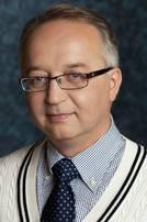 Мирошников Роман. Ойкумена. Исполнительный директор ЗАО «Ойкумена»