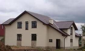 КП «Красивые Дома»