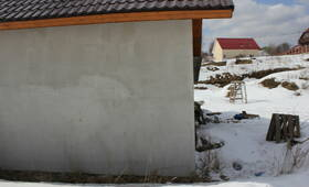 ЖК «Альпийские луга»