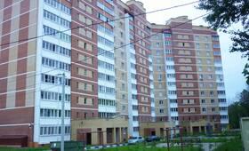 ЖК «Дом на улице Куйбышева»