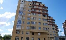ЖК «Форт Премиум Сколково»