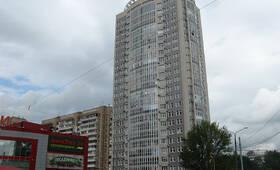 ЖК «Панорама»  от 04.09.2014