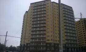 ЖК «Москворецкий»: комплекс сдан