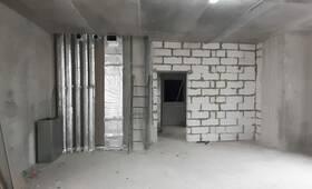 МФК «Сомелье»: ход строительства