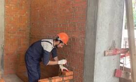 ЖК «Расцветай в Люблино»: ход строительства