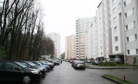 ЖК «Королевский» (29.11.2013 г.)