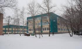 ЖК «на Юбилейном проспекте, 44А (г. Реутов)»: школа поблизости, 03.02.2015