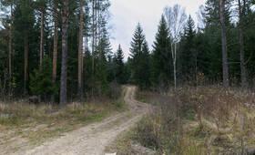 ЖК «Alpenhof» (26.10.2015)