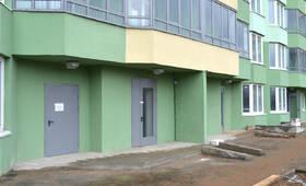 ЖК «Внуково Парк-1»: дом построен и сдан
